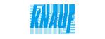 knauf-1