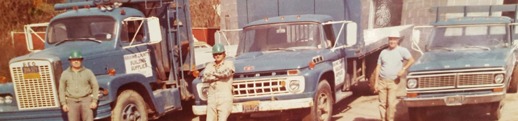 grandpa-trucks